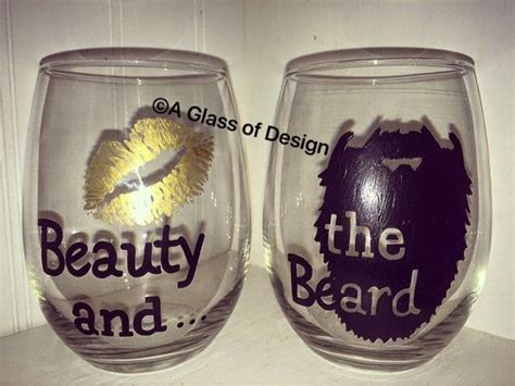 Beauty And The Beast, Couple's Gifts, Engagement, Wedding