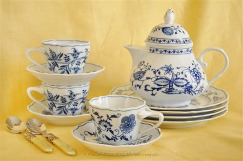 white china a for blue white china blue danube