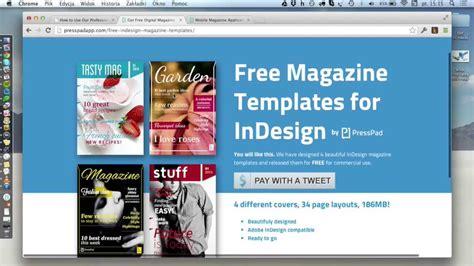 create stunning magazine covers  google docs digital