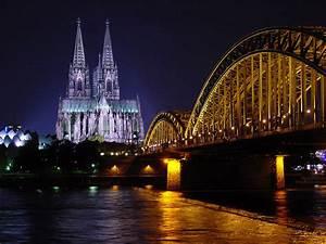 Date In Köln : koeln population area timezone geographical position ~ Orissabook.com Haus und Dekorationen