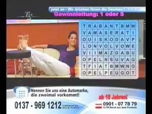 Anna Planken Füße : anna heesch feet tv 2 doovi ~ Markanthonyermac.com Haus und Dekorationen