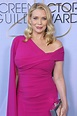 LAURIE HOLDEN at Screen Actor Guild Awards in Los Angeles ...