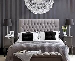 Decorating, Theme, Bedrooms, -, Maries, Manor, Monochromatic, Color, Schemes