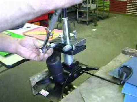 office chair repair gas cylinder lift learn how to