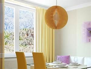 Film Adhesif Fenetre Leroy Merlin : stickers pour vitres pour d corer et pour pr server votre ~ Nature-et-papiers.com Idées de Décoration