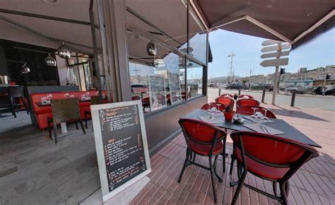 restaurant du port marseille 28 images les restaurants hippopotamus les plus proches une