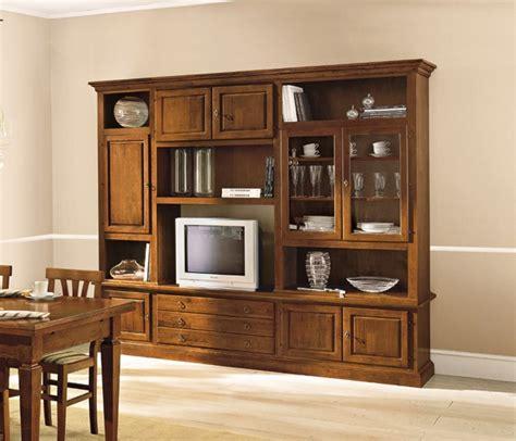 mobili da soggiorno arte povera arredamento arte povera soggiorno theedwardgroup co