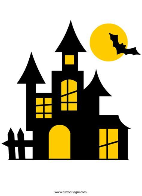 disegno halloween archives tutto disegni