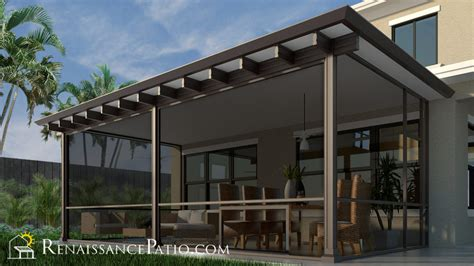 patio cover installers fort lauderdale florida patio