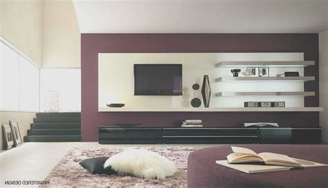 Interior Design Ideas For Small Homes In India by Unique Modern Mansion Master Bedroom With Tv Creative