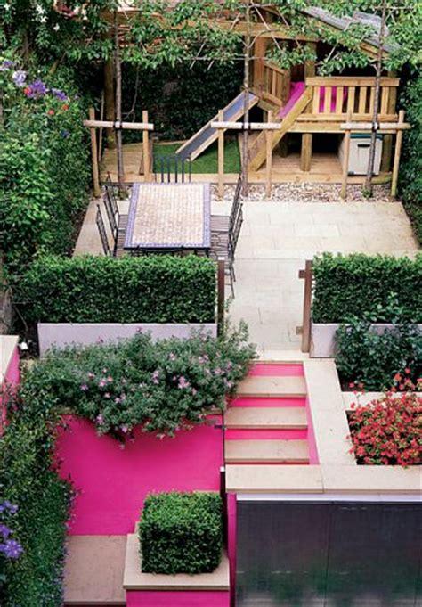 small urban garden design ideas  pictures shelterness