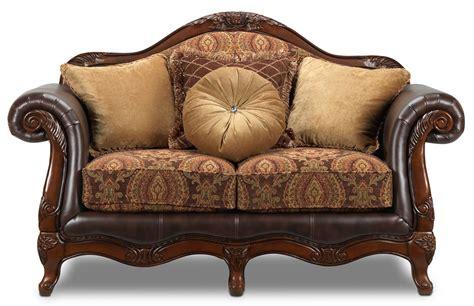 Old Style Sofas Thesofa