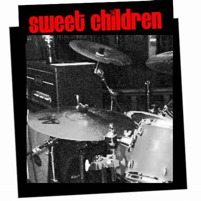 Children Sweet Band