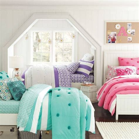 pottery barn teen ls 96 best images about pottery barn teens on pinterest