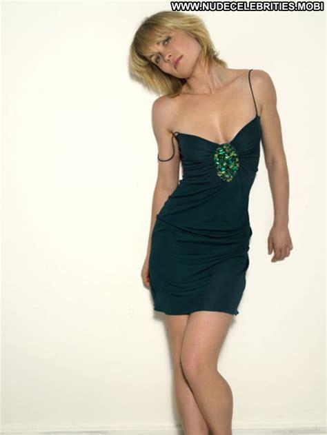 Radha Mitchell No Source Celebrity Posing Hot Babe Blonde