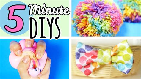 minute crafts    youre bored easy diys youtube