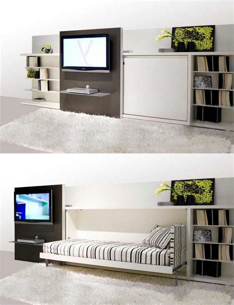 Space Saving Living Room Furniture  Home Design. Color Wheel Ideas For Middle School. Basket Ideas For Easter. Christmas Ideas Events. Backyard Design Ottawa. Zombicide Storage Ideas. Birthday Ideas Dallas Tx. Desk Prank Ideas. Photography Ideas Concepts