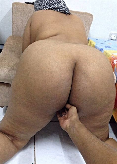 xxx big ass porno galerien
