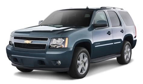 Truck And Suv by Slp Performance Truck Suv Parts Minneapolis Automotive