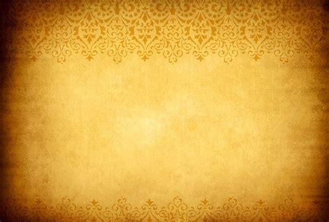 Bible Backgrounds Biblical Backgrounds Wallpaper Cave