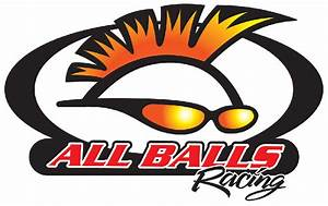 All Bearing Size Chart Pdf Downloads All Balls Racing