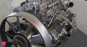 How Avtec is pursuing Rs 2500cr revenue dream? - The ...