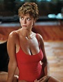 Rachel Ward | Known people - famous people news and ...