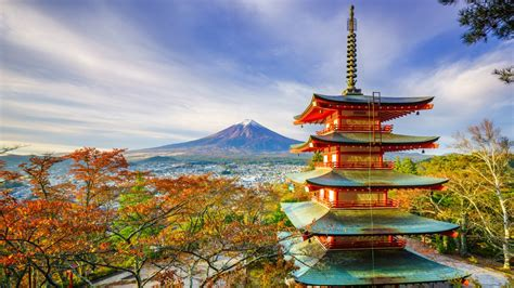 Learn about japan from our article archive containing over ten years of writing on japan's history and culture—from essential ettiquette to compelling folklore. Japan - equinor.com