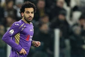 Mohamed Salah and Chelsea cleared by Court of Arbitration ...
