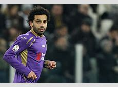 Mohamed Salah and Chelsea cleared by Court of Arbitration
