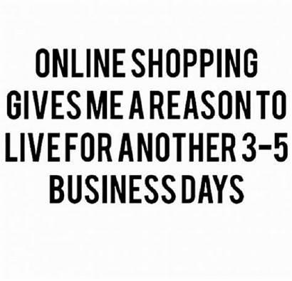 Quotes Funny Shopping Deals Melanin