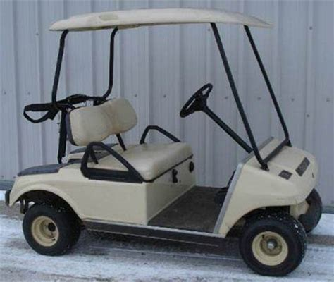 2007 club car ds for sale carsforsale