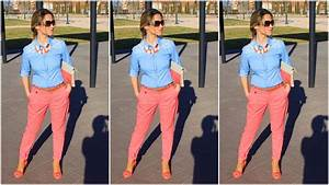 Hermosos Outfits ideal para Mujeres. - YouTube
