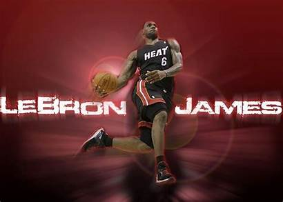 Lebron James Wallpapers Basketball Quotes Heat Mac