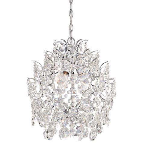 minka lavery mini chandeliers minka lavery 3 light chrome mini chandelier 3150 77 the