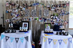 graduation decoration ideas 2016 high school graduation decorations www imgkid the