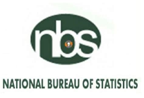 bureau of economic statistics from economic retreat an ambitious stimulus plan