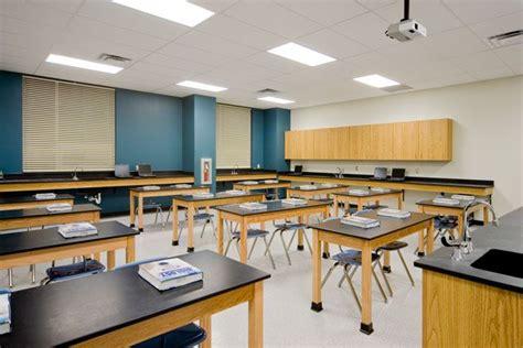 classroom interior design ideas decorating design