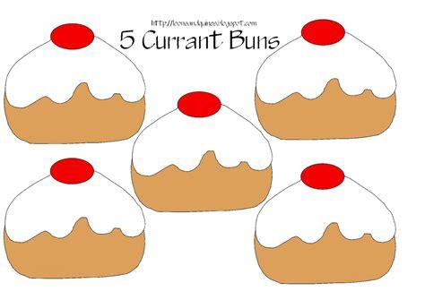 Currant Cake Clipart
