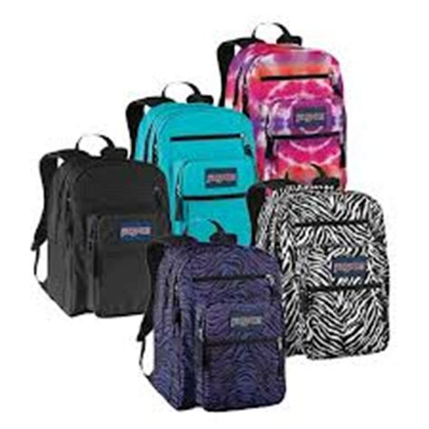Personalized Backpacks Adults  Cg Backpacks. Living Room Area Rug. Carnival Decor. Decorating Jobs. Rooms For Rent By The Week. 13 Piece Dining Room Set. Decorative Metal Waste Baskets. Home Decor Catalogs Free. Decorating Mason Jars For Bridal Shower