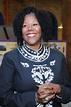 Ruby Bridges, the Little Black Girl Who Desegregated New ...