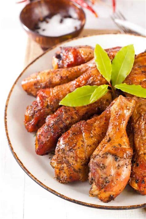 fryer air bowl appetizers drumsticks super wings better than