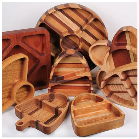 woodworking templates router jigs and guides wood working router templates
