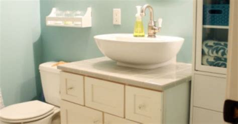 behr gulf winds turquoise bathroom paint color colors