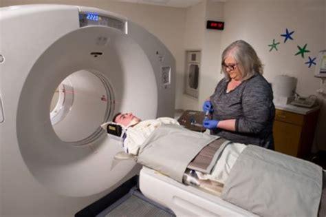 Positron Emission Tomography (pet) For Childhood Cancer