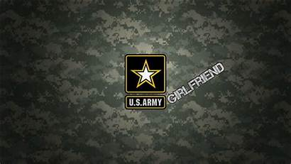 Army Wallpapers Military Phone Backgrounds Girlfriend 4k