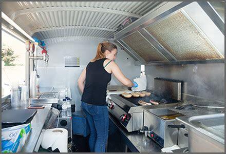 shop food truck supplies equipment restaurant equippers