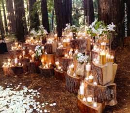 Martha Stewart Pre Lit Christmas Tree by Wood Grain Spring Wedding Ideas Unique Pastiche Events