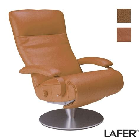 18 best images about lafer recliners on big