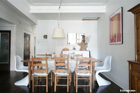 chaises panton chaise panton pas cher maison design sphena com